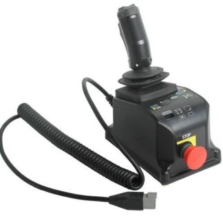 100840GT Genie upper control box kjøreboks
