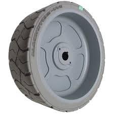 105454GT Genie hjul