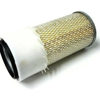 177129 Manitou luft filter