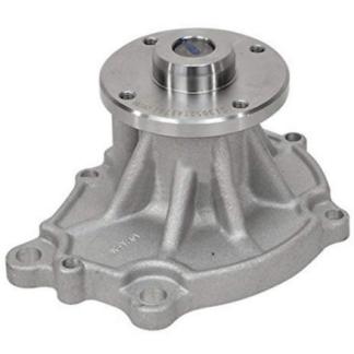 21010-FF225 TCM vann pumpe 21010FF225