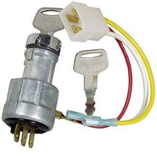 216G2-42311 TCM tenning lås 216G242311 tenningsbryter nøkkelbryter