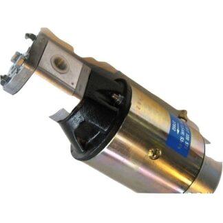 2440704120 Haulotte electropump unit