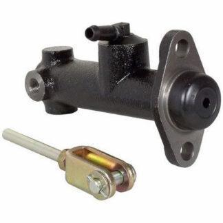 2559540302B TCM Hoved bremse sylinder