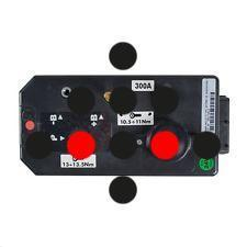 4000313170 Haulotte motor controller
