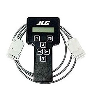 2901443 JLG Analyzer 1600244