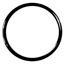 31526GT Genie O ring joystick