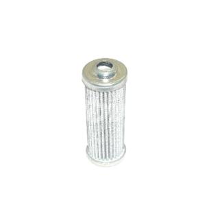 47171P Dino lift hydraulikk filter