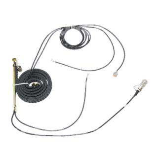 4923503 JLG Cable loom kabelsett