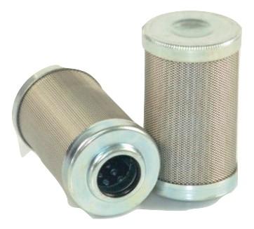 518250 Manitou transmisson filter