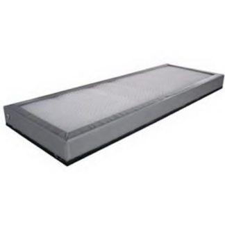 552552 Manitou ventilasjon filter