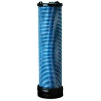 563415 Manitou luft filter indre