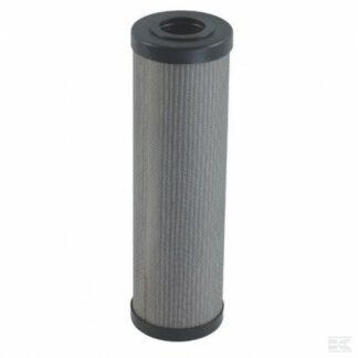 686236 Manitou hydraulikk filter