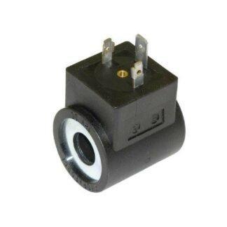 7012944 JLG coil