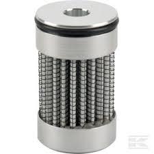 746308 Manitou filter