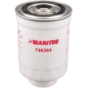 746364 Manitou diesel filter
