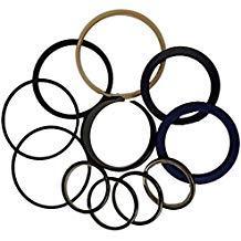04651-10892-71 Toyota seal kit pakningsett 046511089271