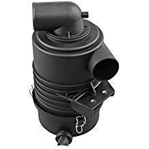 17700-26600-71 Toyota air filter assy 177002660071