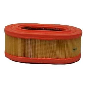 2427002750 Haulotte air filter luftfilter