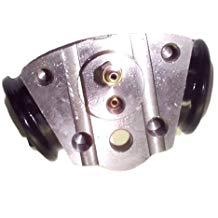 47520-30411-71 Toyota wheel cylinder hjul sylinder 475203041171