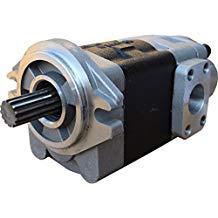 67120-32881-71 Toyota hydraulic pump hydraulikkpumpe 671203288171