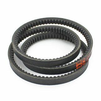 90916-02975-71 Toyota fan belt vifterem 909160297571