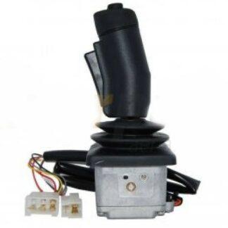 894573 Manitou joystick
