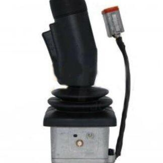 894575 Manitou joystick
