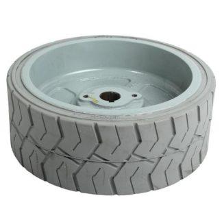 105122GT Genie hjul