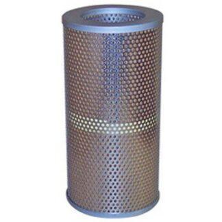 172112-74911 Yanmar hydraulikk filter 17211274911