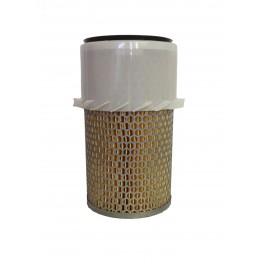 16546-40K00 Nissan luft filter 1654640K00