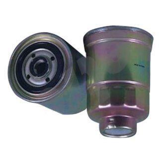 17937 Hyster drivstoff filter