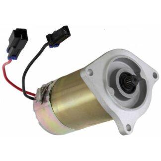 29210-41H00 Nissan servo motor 2921041H00