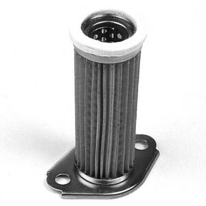 31728-11H00 Nissan hydraulikk filter 3172811H00