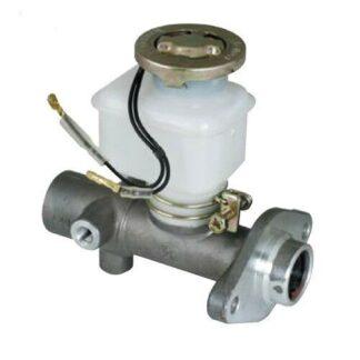 46010-11H11 Nissan hoved pumpe 4601011H11