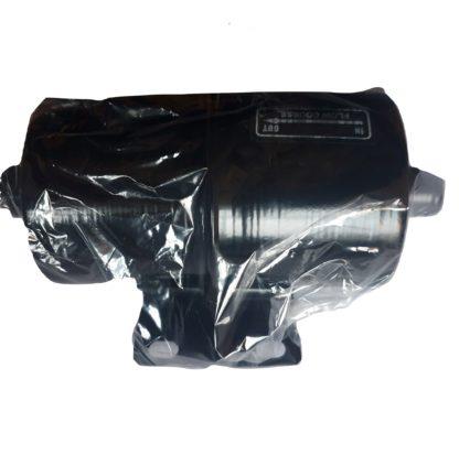 505973580 Yale hydraulikk olje filter