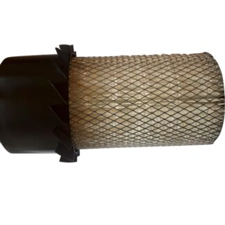11696 Yale luft filter