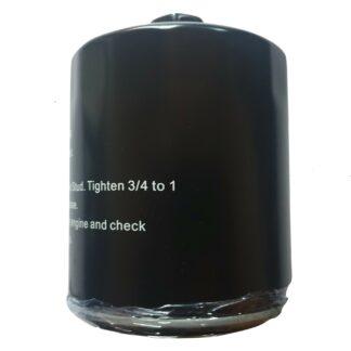 996043 Hyster olje filter