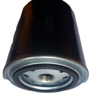 818868 Hyster olje filter