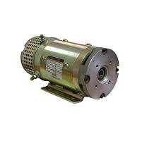 015797-011 Upright elektrisk motor 015797011