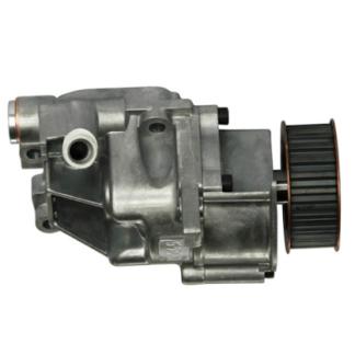 0427 0645 Deutz oil pump 04270645