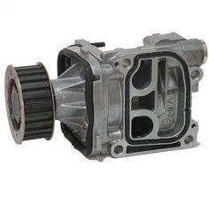 0428 0145 Deutz oil pump 04280145