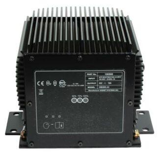 069199-001 Upright batterilader 069199001 erstatter 063948-011