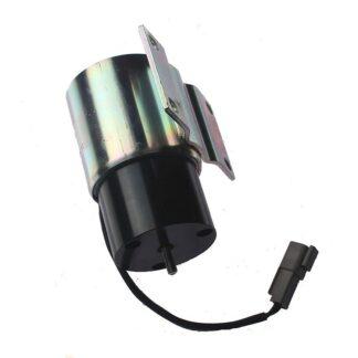 1001099927 JLG actuator