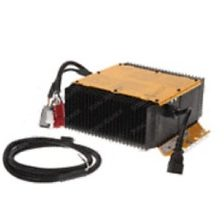 1001112111 JLG batterilader