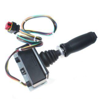 1001118416 JLG joystick