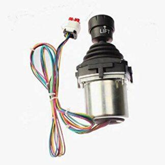 1001118417 JLG joystick