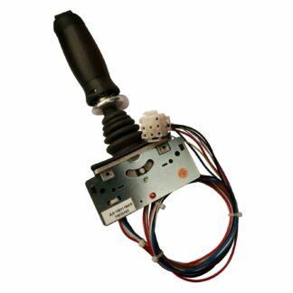 1001118418 JLG joystick