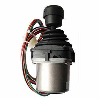 1001118419 JLG joystick