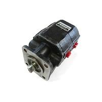 015797-010 Upright hydraulikk pumpe 015797010