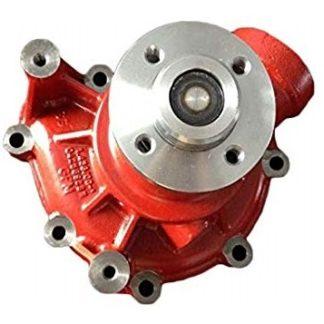 2937 457 Deutz water pump 2937457